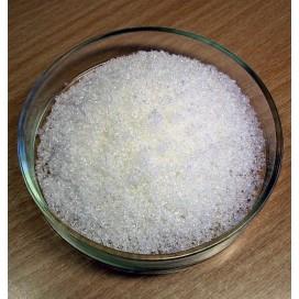 Acetamide, reagent, 99.0+%