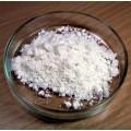 D(+)-Galactose, reagent, 98%