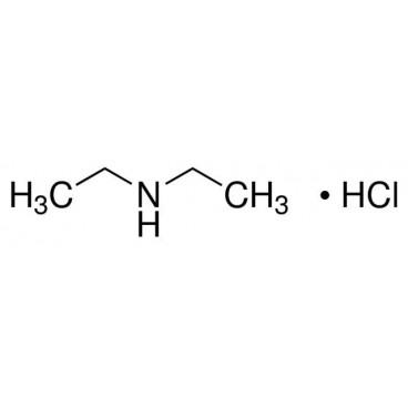 Diethylamine hydrochloride, 99.0+%