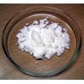 Tetraethylammonium bromide, reagent, 99%
