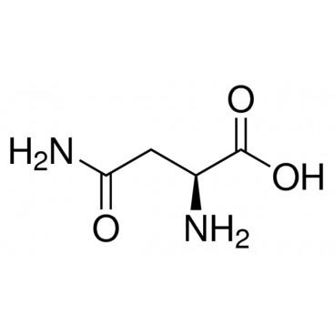 L-Asparagine, 98.0+%