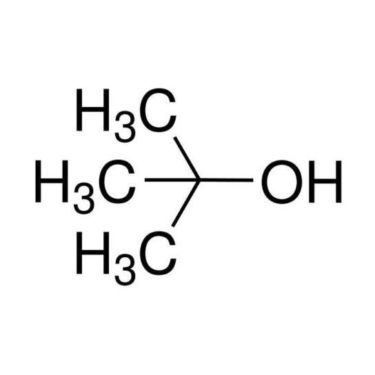 2-Butene-1,4-diol, cis-isomer, 97%, 6117-80-2