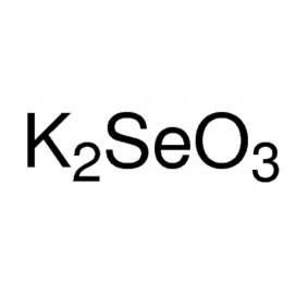 Potassium selenite, 97%,