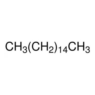Hexadecane, n-Hexadecane, 99%