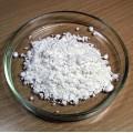 Dibenzo-18-crown-6, reagent, 98%,