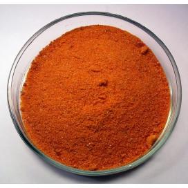 Potassium hexacyanoferrate(III), reagent, 99.0+%,