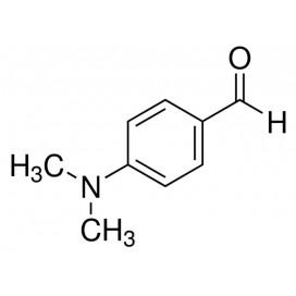 4-(Dimethylamino)-benzaldehyde, 98.0+%