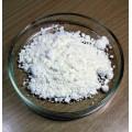 Molybdic acid, reagent, 85.0% MoO3 basis