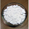 2,4-Dichlorobenzoic acid, 98%